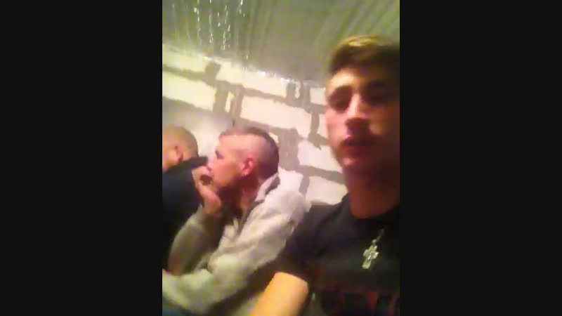 Андрей Киреев — Live