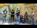 Группа The Garage Gnomes Фортуна 2018