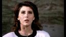 Una Donna Per Tutti (1991) Tv Version by FilmClips