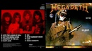 Megadeth — So Far, So Good So What! (1988) full album HD