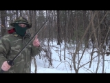 Cold Steel Katana Machete Test &amp Review - Tactical.mp4