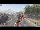 GTA 5 Thug Life Лучшее 1 _ Фейлы, Трюки, Эпичные Моменты _ Приколы в GTA 5
