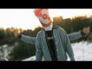 Donetasy - Achtelfinale HR2 (Vs. DirtyMaulwurf) (VBT-Splash) (2013)