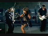 Paula Abdul And Randy Jackson - Dance Like There's No Tomorrow