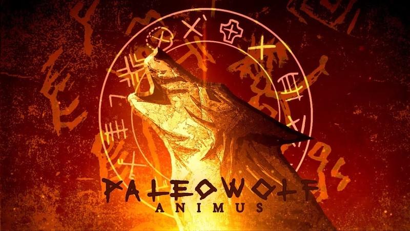 Paleowolf - Animus (remastered)