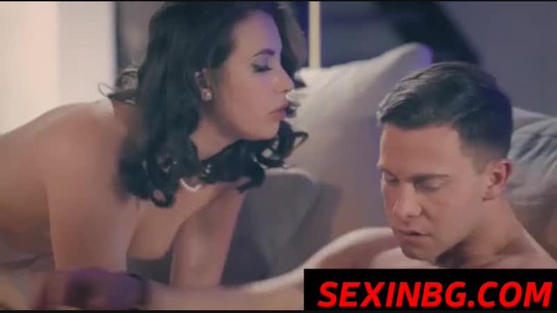 Bukkake Cartoon Muscular Men POV Pussy Licking Smoking Transgender Sex Movies Porno XXX Porn Videos Free anal