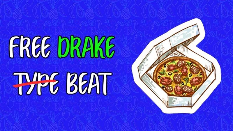 [FREE] Drake Type Beat 2019 - Sauce | Free Beats 2019