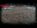 10 extreme metal crowd reactions (Huge moshpits, Walls of death, Circle pits)