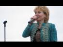 Ольга Кормухина Кукушка Кино cover Дворцы Военно исторический фестиваль 14 07 18