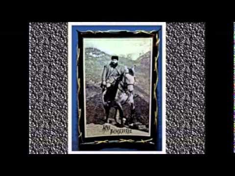 Το τραγούδι του Αρη Αφροδίτη Μάνου Θάνου Μικρού 964