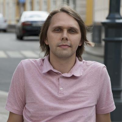 Олег Гринченко