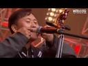 Монгольский фольк-бэнд из АРВМ взорвал рок-фестиваль в Польше