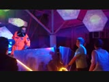 MOV_0310 GENESIS Art-Rave by SunSpirit 19.01.19 Astronaut Ape