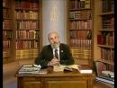 Дворкин Тайна ложных учений 10 Мормоны 1