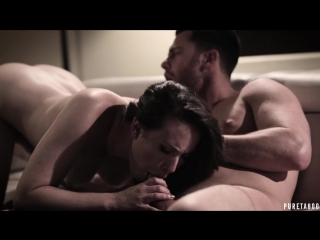 Casey Calvert, Mona Wales [ Porno, BDSM, Bondage, Blowjob, Blowbang, Rough Sex, Gangbang, DP, Anal]
