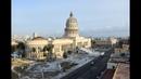 Куба что посмотреть в Гаване - главные достопримечательности города