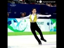 Olympic figure skater Denis Ten (1993—2018)