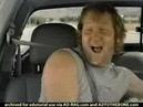 Dodge Ram Hemi TV Commercial 2