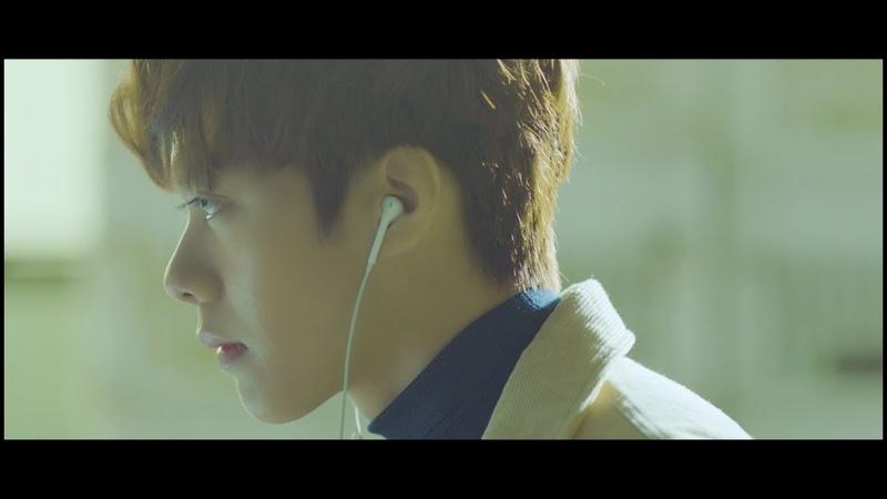 뉴키드 (NewKidd) - Lemme Spoil U - 소년이 사랑할 때 (Will You Be Ma) [Music Video]
