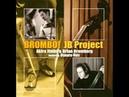Brian Bromberg Akira Jimbo - Ode to