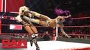 SB_Group  Sasha Banks Bayley vs. Mickie James Alicia Fox: Raw, Dec. 3, 2018
