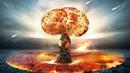 Храм — свидетель ядерной войны XIX-го века. Экспедиция на Красивую Мечу. Часть 4