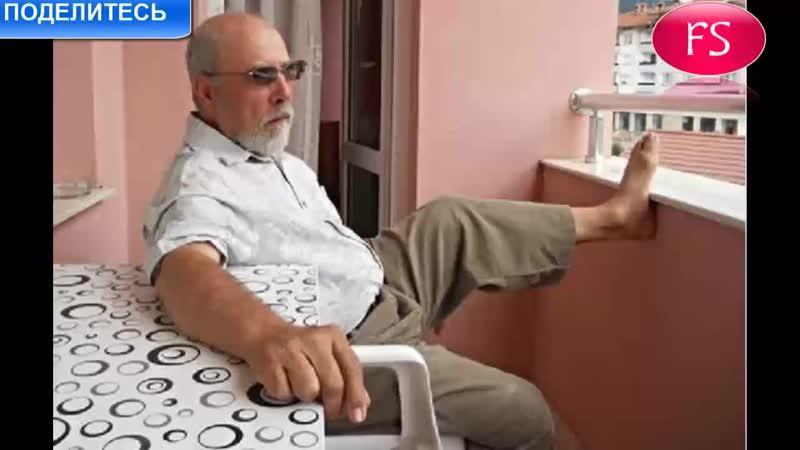 Бедным и богатым россиянам предложили установить разный пенсионный возраст