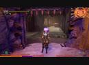 Darksiders 3 8 PS4 PRO