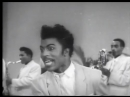 Little Richard - Lucille (1957) - HD