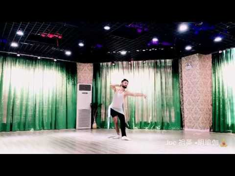 Vaagn Tadevosyan/Workshop Oriental romantik Song/China 2018