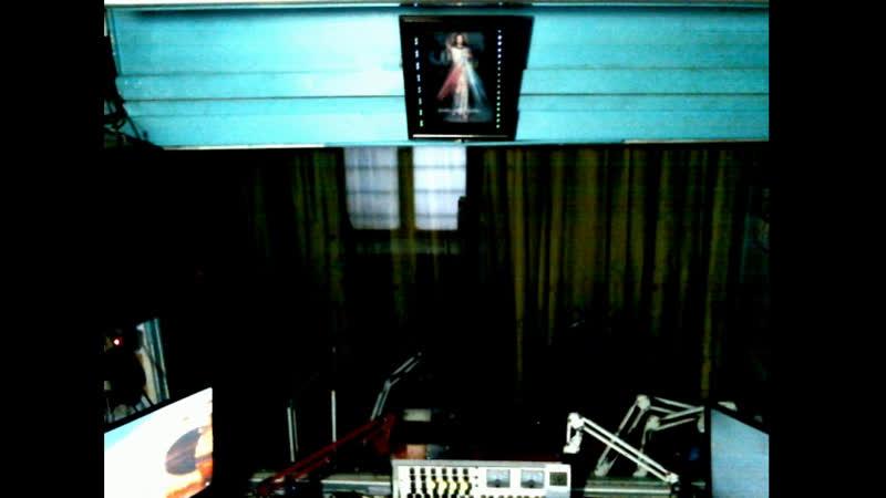 RADIO METROPOLITANA CUSCO Live