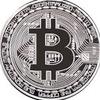 Bitcoin Sport (English)