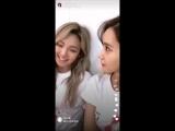 hyoyeon: ncts lucas chingu