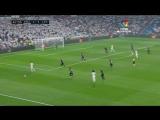«Реал Мадрид» - «Леганес». Обзор матча