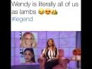 Clap if you'd rather Mariah