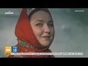 Різдвяна казка і доля актриси: сплетіння фільму та життя - Ранок з Інтером