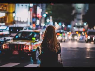 И эта песня о моей к тебе любви; Пускай счастливее тебя будешь лишь в будущем ты (by. Xunuxan)