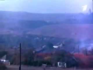 ШАХТА - В чистом небе Донецком