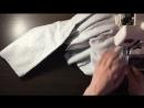 Как сшить спортивные штаны с карманами в боковых швах _TIM_hm_
