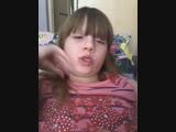 Дарья Смирнова - Live
