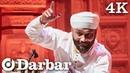 King of the Jori Sukhvinder Singh 'Pinky' Dhamar Taal Music of India