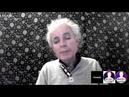 Dialogo a Fondo con Fernado Ortola ¿Que son los códigos CENU para el Contacto con Extraterretres?