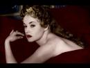 Королева Марго (1954)