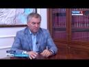 Интервью с Председателем Государственной Думы Вячеславом Володиным