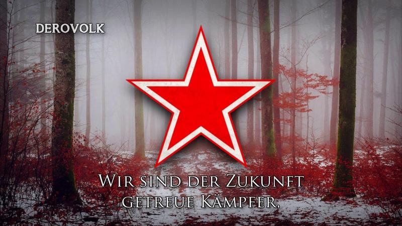 International Workers Song - Die Arbeiter von Wien