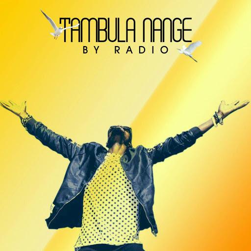 Radio альбом Tambula Nange