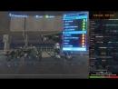 Ежедневка чемпиона WR ZLOY FOTON тестирует дикую сборку инквизитор с щитком
