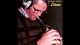 Chet Baker &amp Paul Bley - Diane (1985)