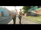 Nattali Rize &amp Notis feat. Kabaka Pyramid - Generations Will Rize _Official Video 2015_ ( 1080 X 1920 ).mp4