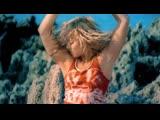 Melanie C - I Turn To You - HD
